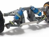 3D-Systems Projet 660 Pro Teile