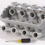 3D-Systems Projet 860 Pro Prototyp