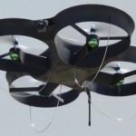 3D-System SPro 230 Base Beispiel
