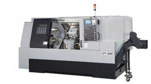 MT-308MCS