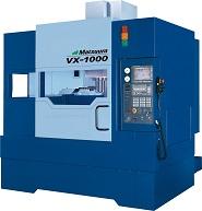 VX-1000