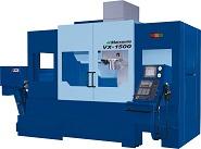VX-1500