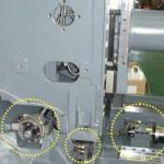 Averex Akari HS 450I Detail
