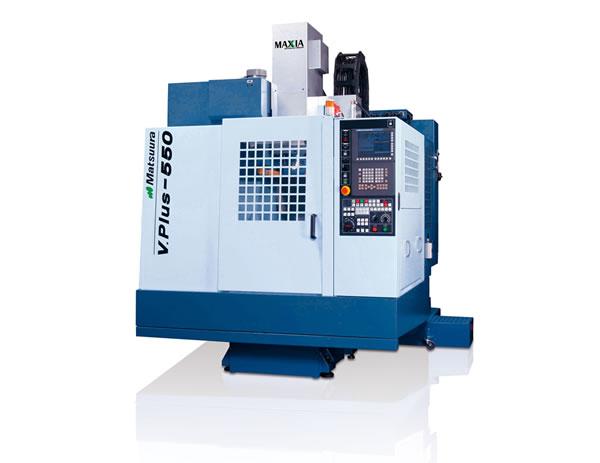 V.Plus-550
