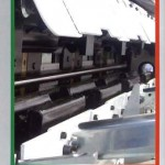 Top Automazioni Fusion Stangenlademagazin Seite