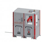 FMB Unirobot System PW-System