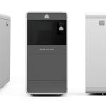 3D-System Projet 3600 Front