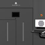 3D-System ProX 320 DMP Front