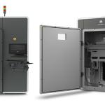 3D-System ProX 320 DMP Printer